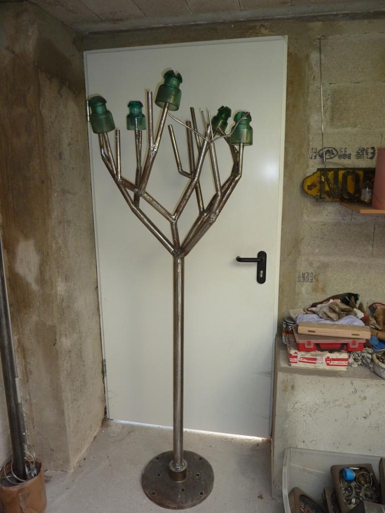 arbre électriq1