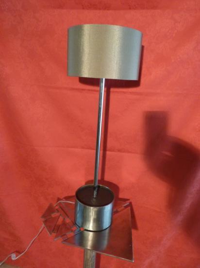 Lampe de table*