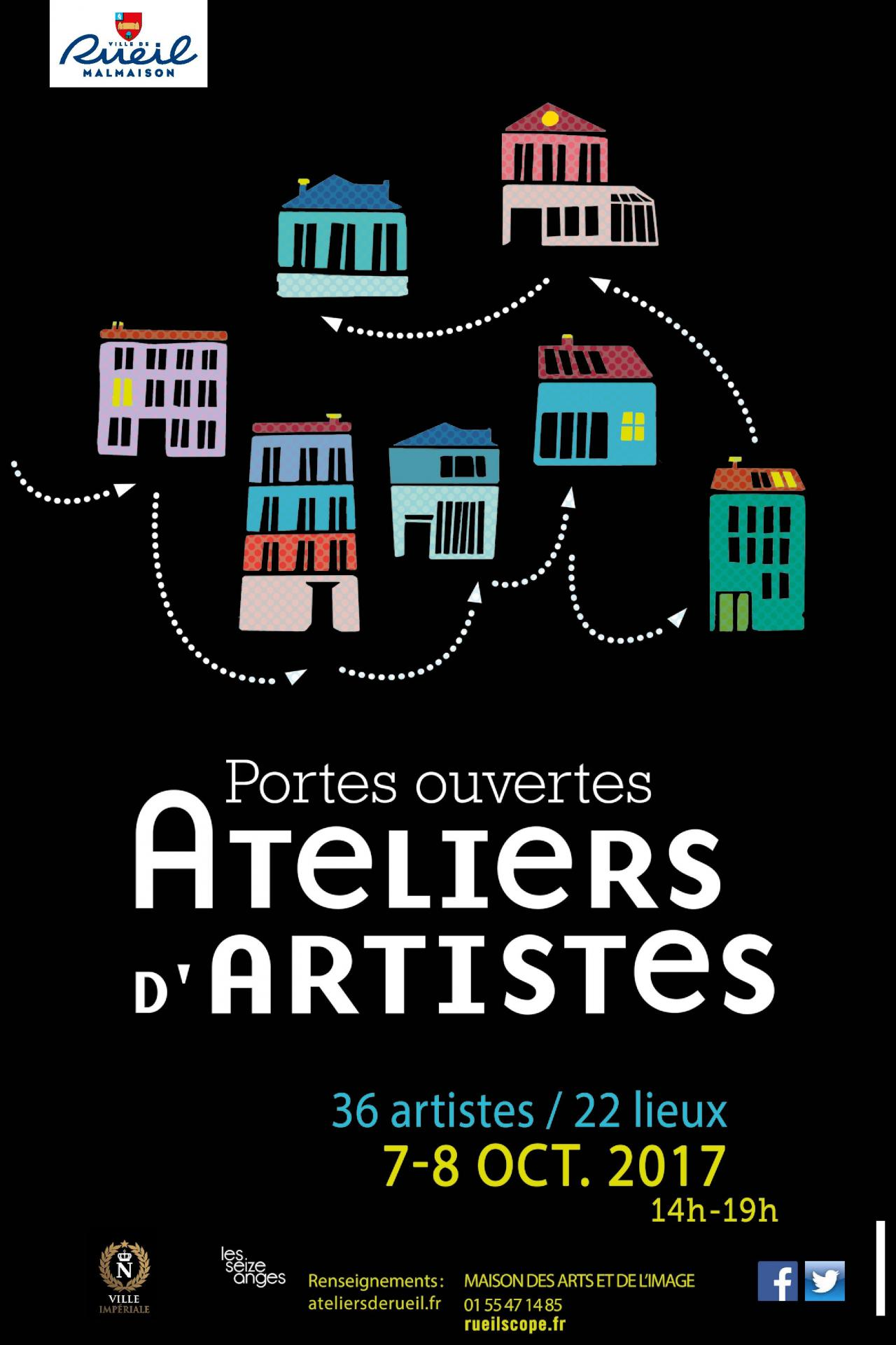 40x60 ateliers artistes 2017 bd page 001
